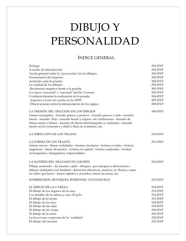 Libro DFH