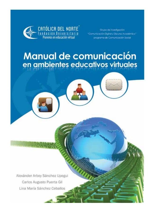 © Fundación Universitaria Católica del Norte Coordinación de Investigaciones ISBN: 978-958-44-6861-1 Primera edición junio...