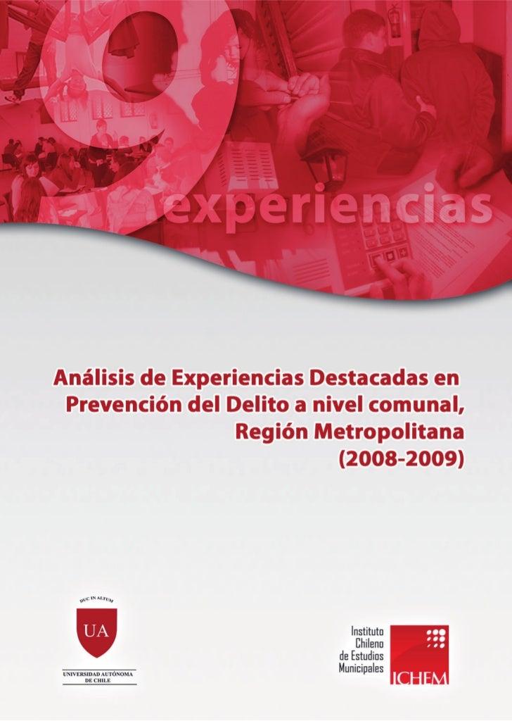 ISSN 191.695
