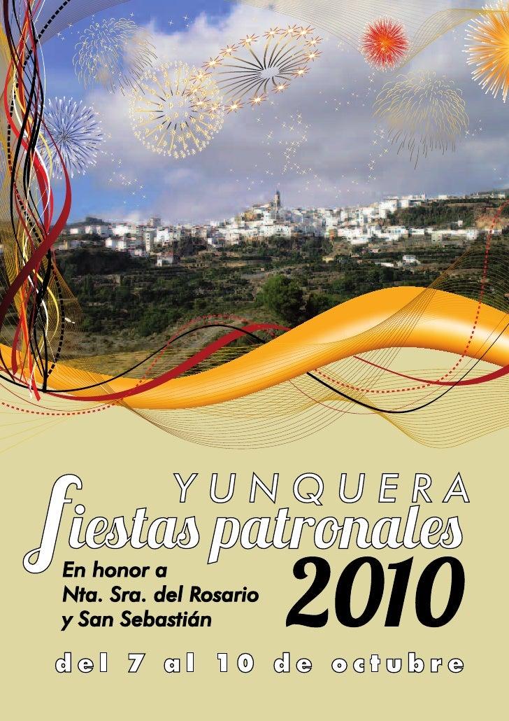 Libro feria 2010_web
