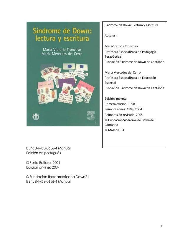 1 ISBN: 84-458-0656-4 Manual Edición en portugués © Porto Editora, 2004 Edición on-line: 2009 © Fundación Iberoamericana D...