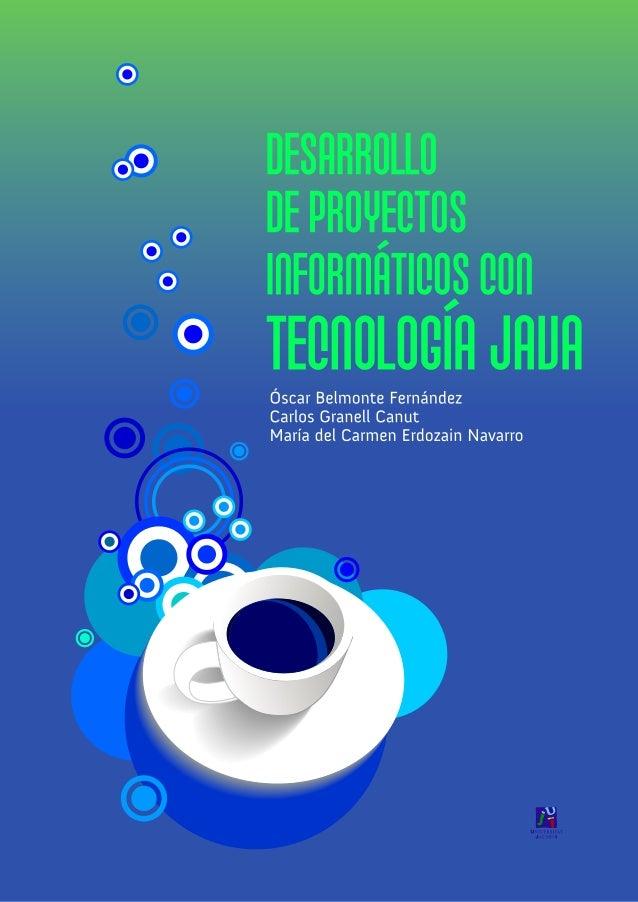 2 Esta obra de ´Oscar Belmonte et al. est´a bajo una licencia Creative Commons Reconocimiento-NoComercial-CompartirIgual 3...
