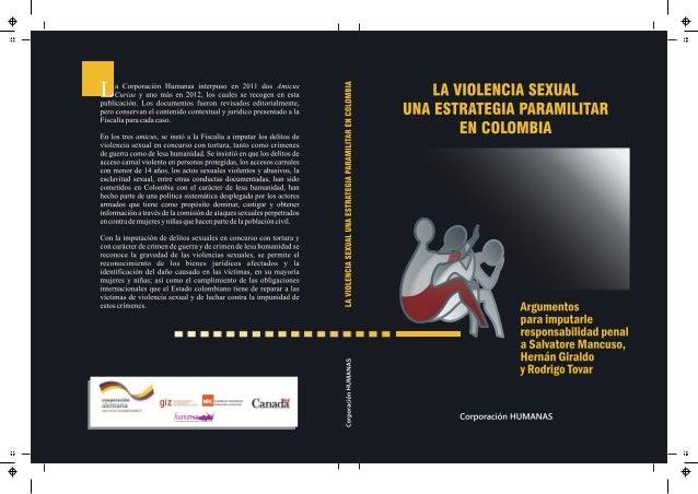 Libro la violencia_sexualcompleto