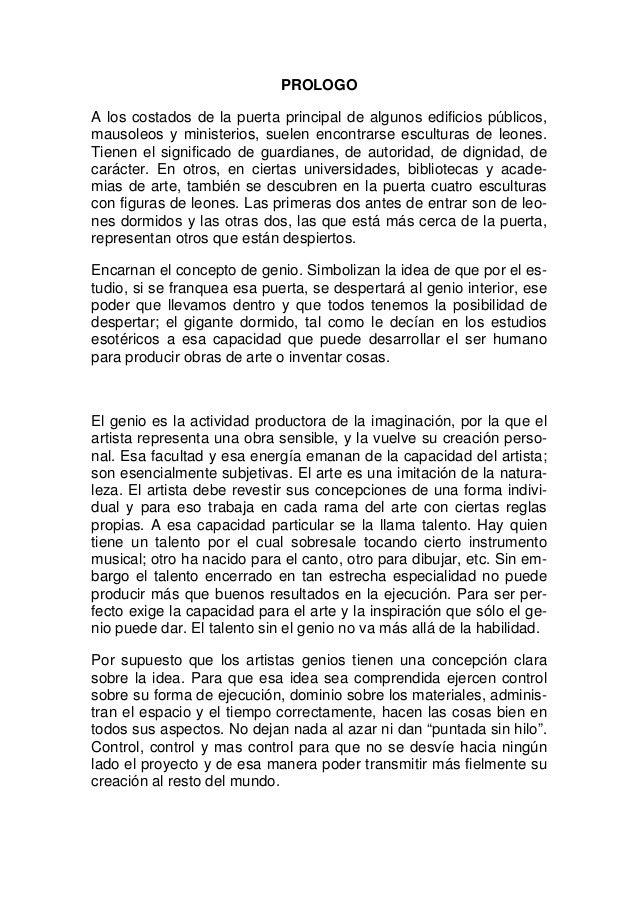 OBRA COMPLETA DE PACO GODOY