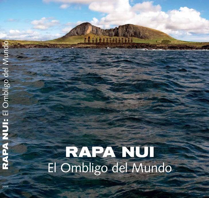 Libro rapa nui.pdf