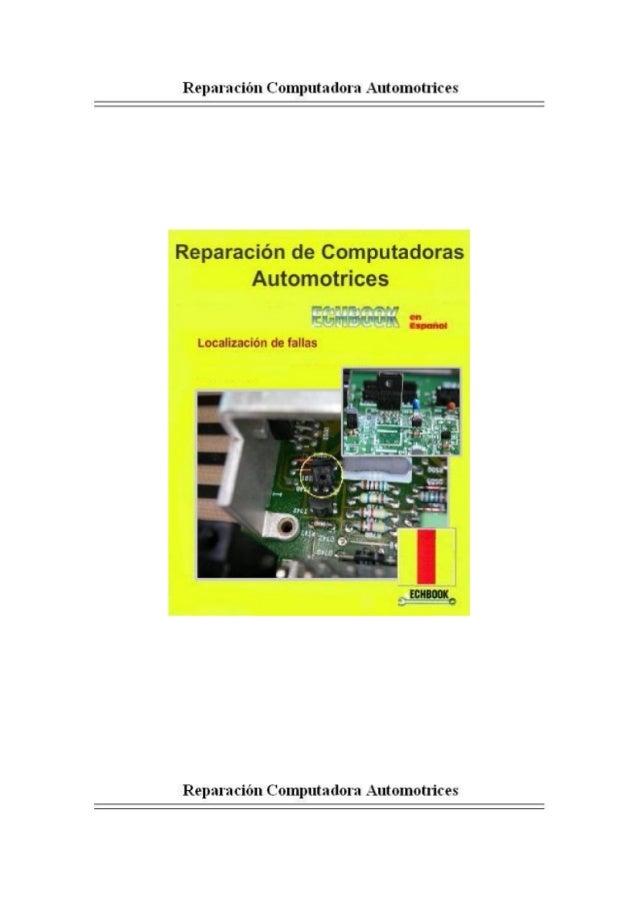 ÍNDICE 1) Componentes activos y pasivos. 2) Capacitares cerámicos, poliéster, superficiales y SMD. 3) Capacitares en circu...
