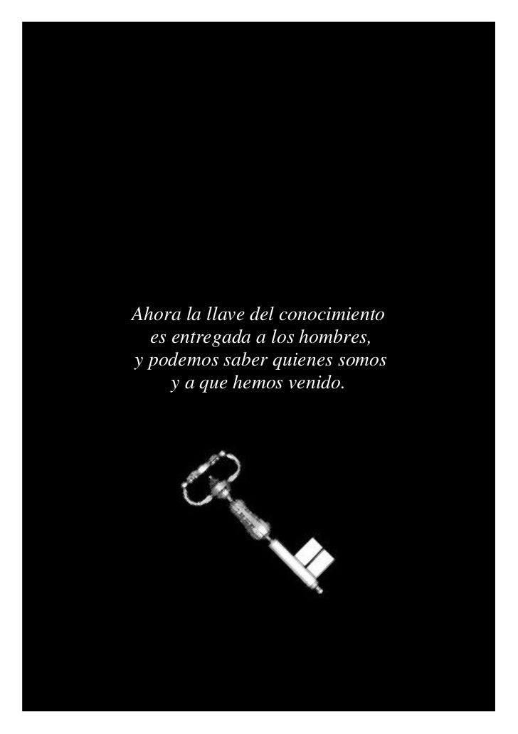 Fundamentos Del Ajedrez Capablanca Pdf Free Download