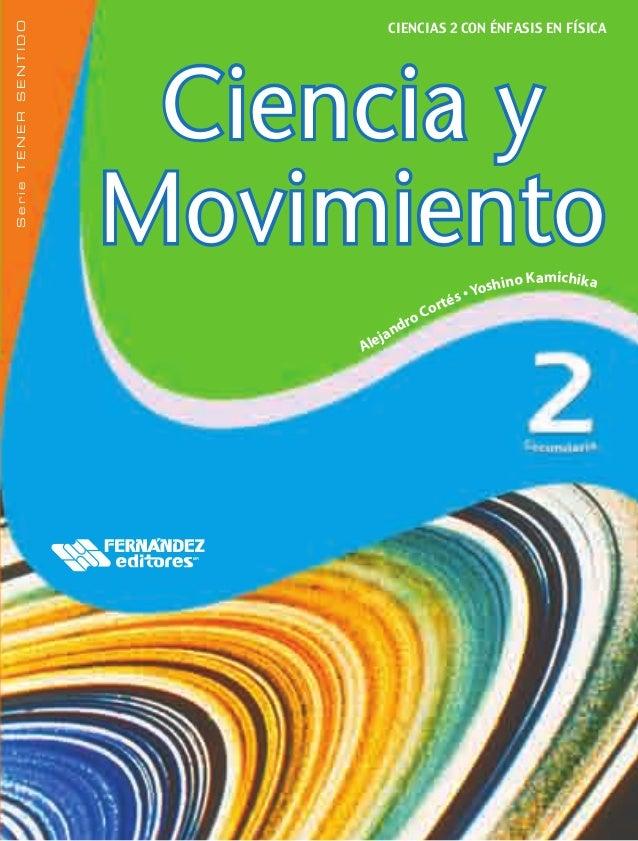 Alejandro Cortés • Yoshino Kamichika La relación del ser humano con el medio ambiente, reflejada en la ciencia y la tecnolo...