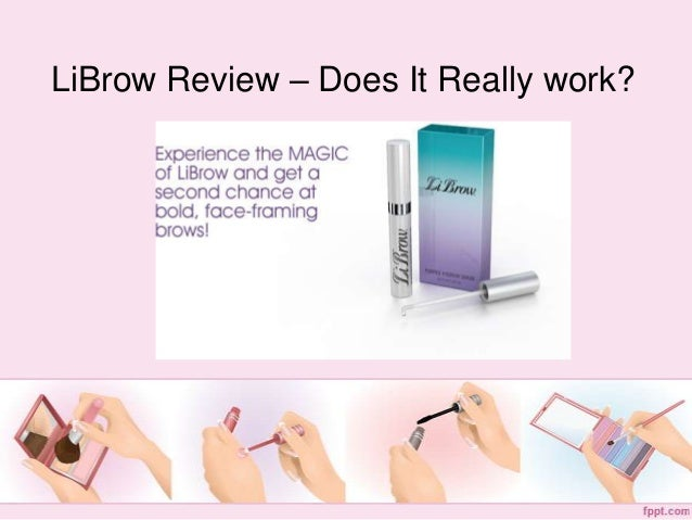 LiBrow Review – Does It Really work?