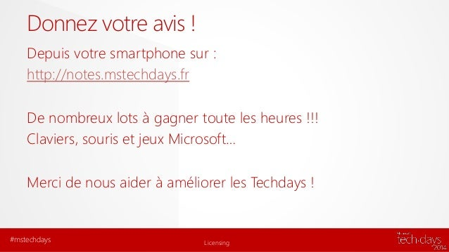 comment ça marche office 365