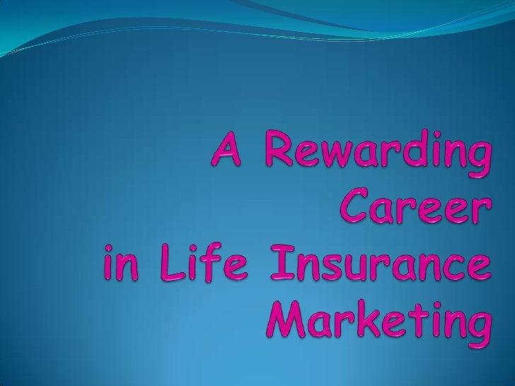 Image Result For Smart Insurance Agency