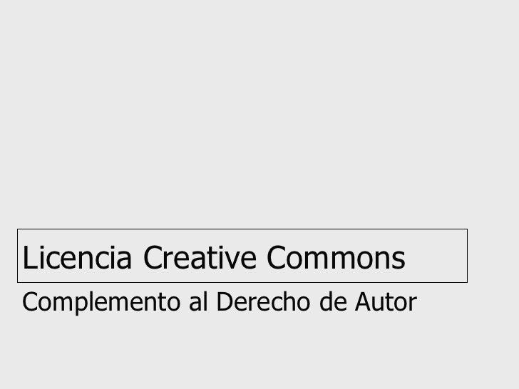 Licencia creative-commons-1223385176605964-9
