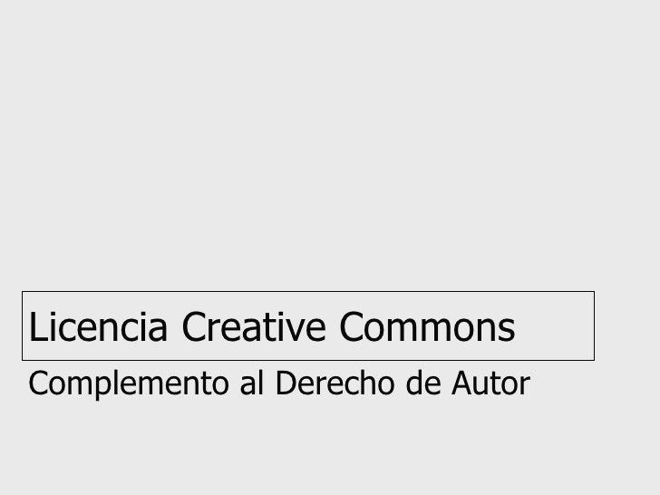 Licencia creative-commons-1223385176605964-9 (1)
