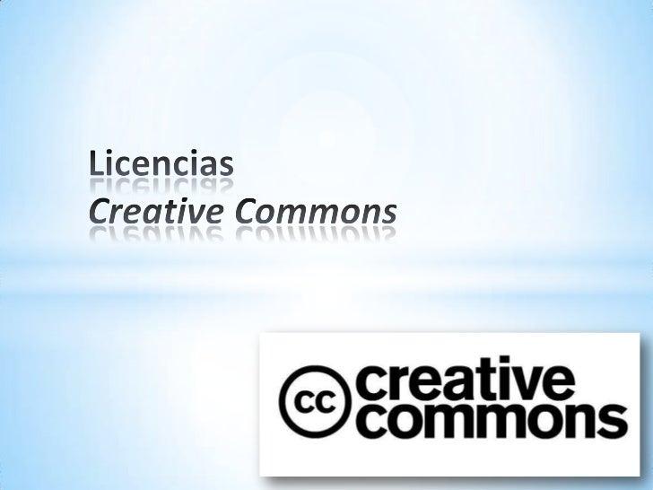 ** El problema de los derechos de autor en un mundo cada vez más interconectado ha estado presente por lo menos desde los ...