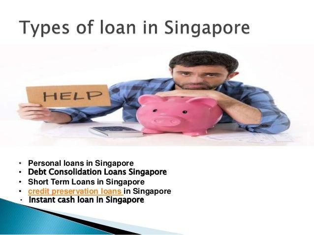 Winston salem personal loans