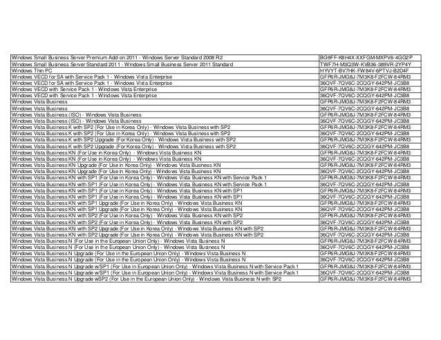 windows server 2012 r2 datacenter evaluation activation key