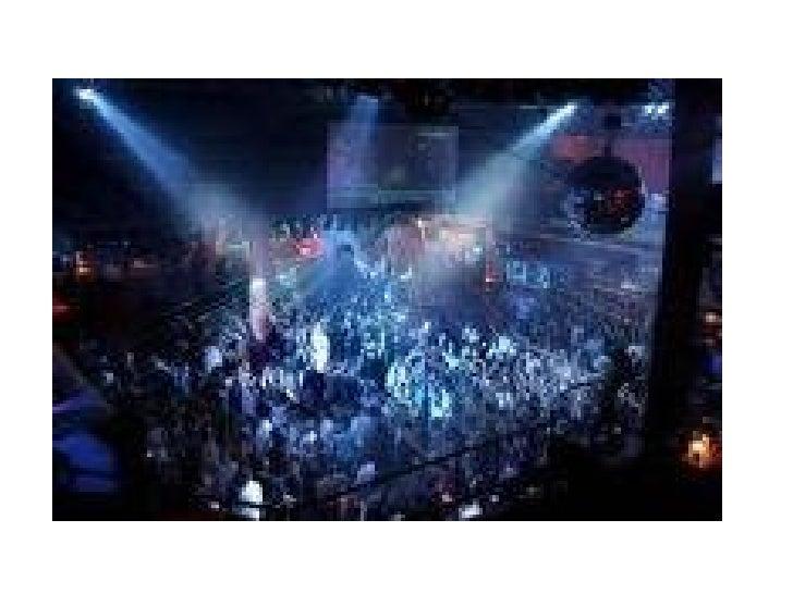 Nightlife-Lidia-NI C