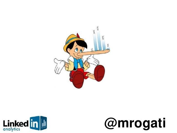 @mrogati<br />