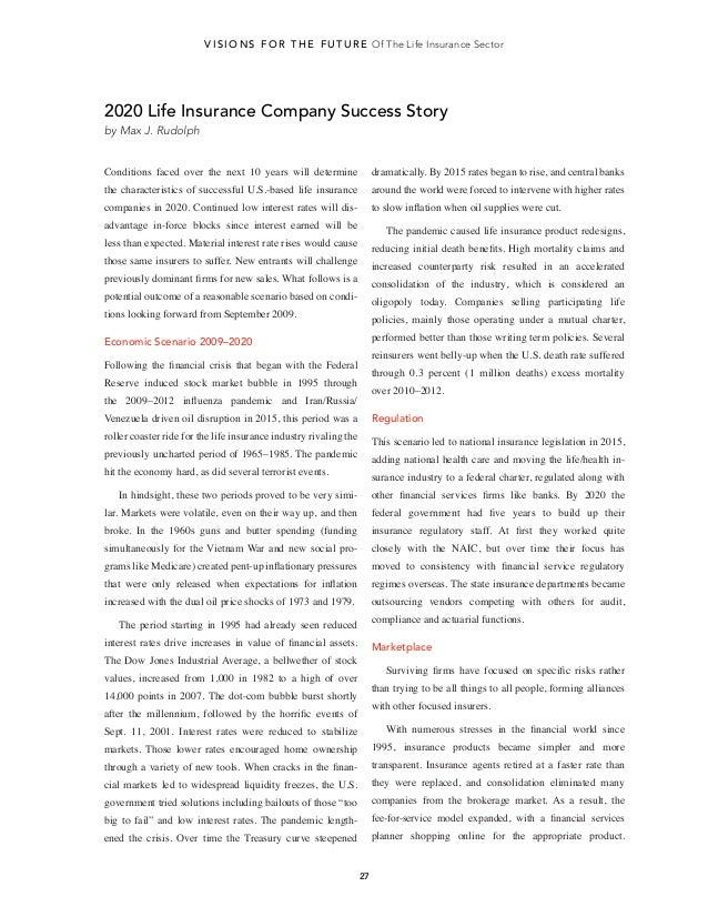 kelloggs risk assessment essay