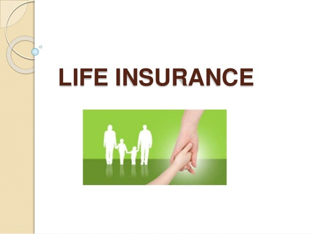 Mistakes To Avoid While Buying An Online Life Insurance Policy