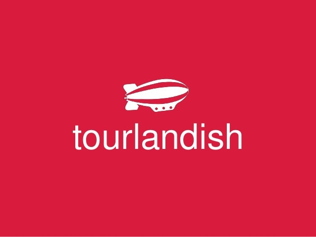 tourlandish