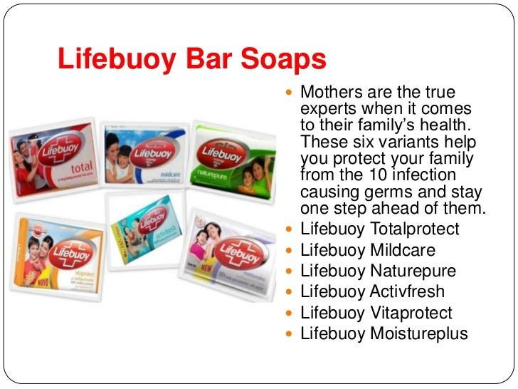 lifebuoy 4ps Brands: wheel, lux, lifebuoy, fair & lovely, pond's, close up, sunsilk, taaza,  pepsodent, clear, vim, surf excel, rexona, dove, vaseline & lakme vision.