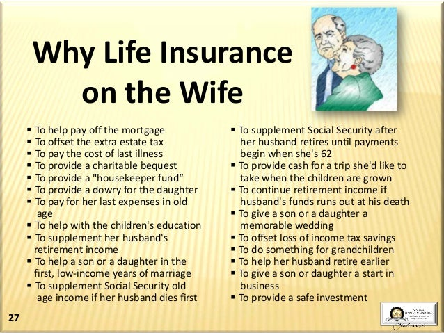 how to become a life insurance agent