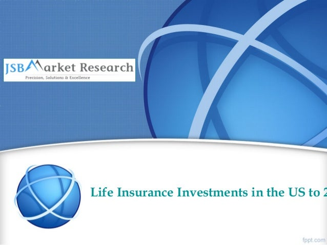 life insurance investments in the us Sun life financial can help you build and protect your savings with investment products, life insurance, health insurance, and financial advice.