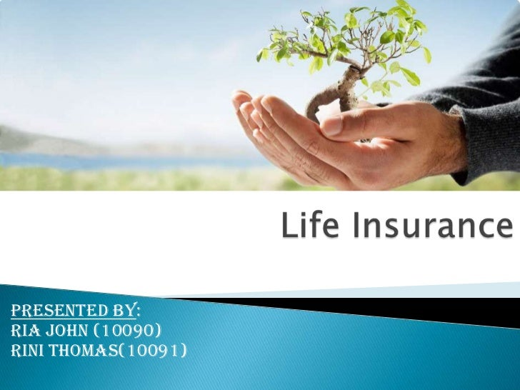 popular life insurance Compare insurance rates in less than two minutes online for free start saving money and time with free online insurance quote.