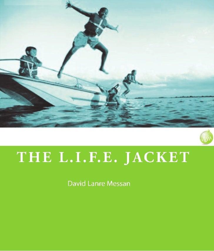 The Life Jacket