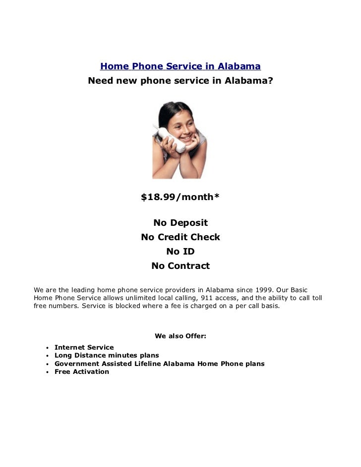 Bright House Networks - Bright House Security Cost