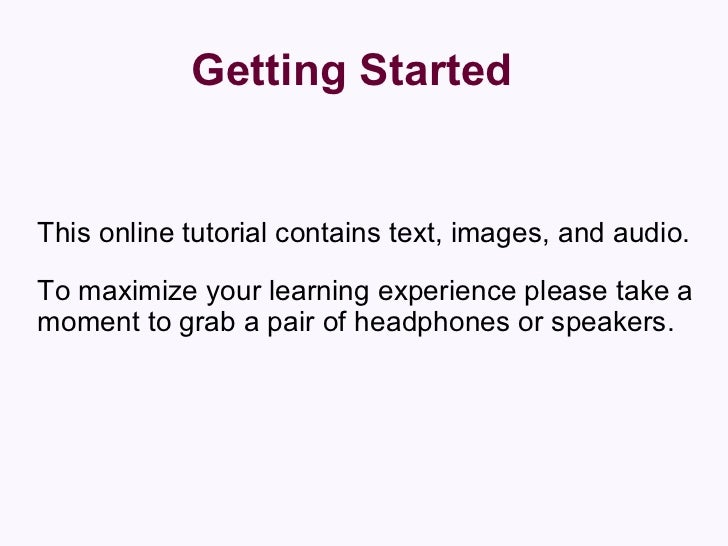 Life Long Learning Ppt