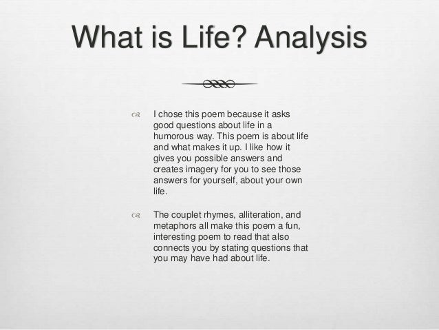 http://image.slidesharecdn.com/lifepoemsproject-140522172124-phpapp02/95/life-poems-project-9-638.jpg?cb=1400779364