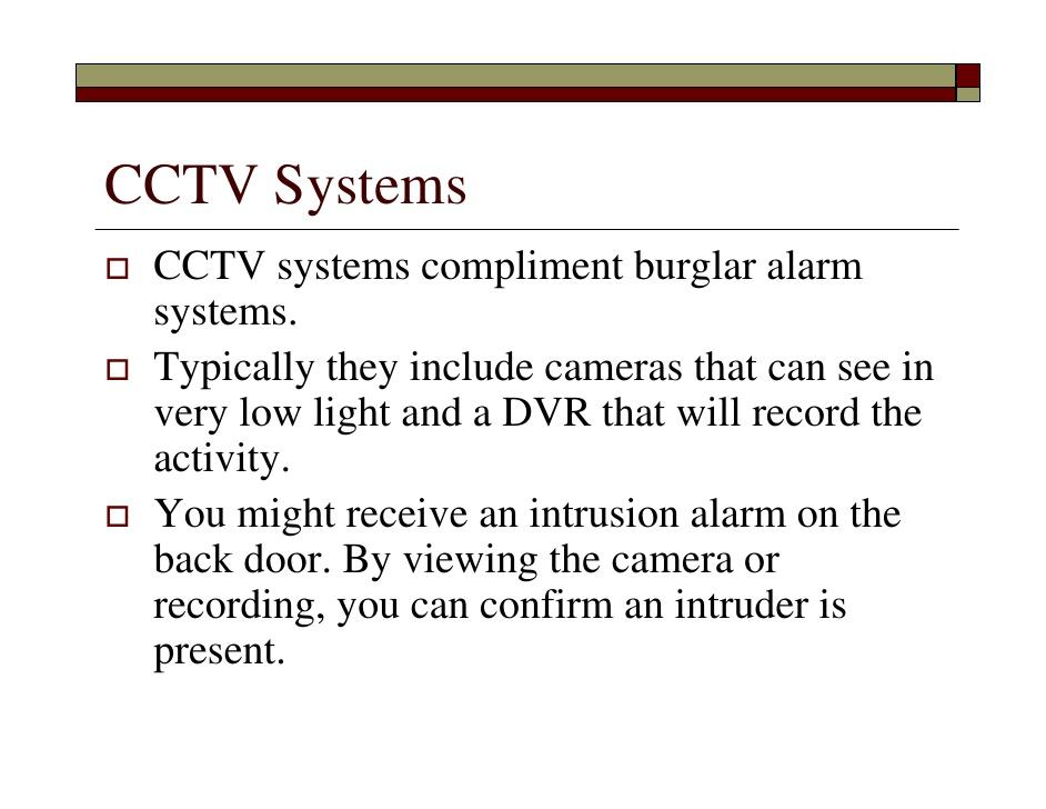 BBC NEWS | UK | CCTV boom failing to cut crime