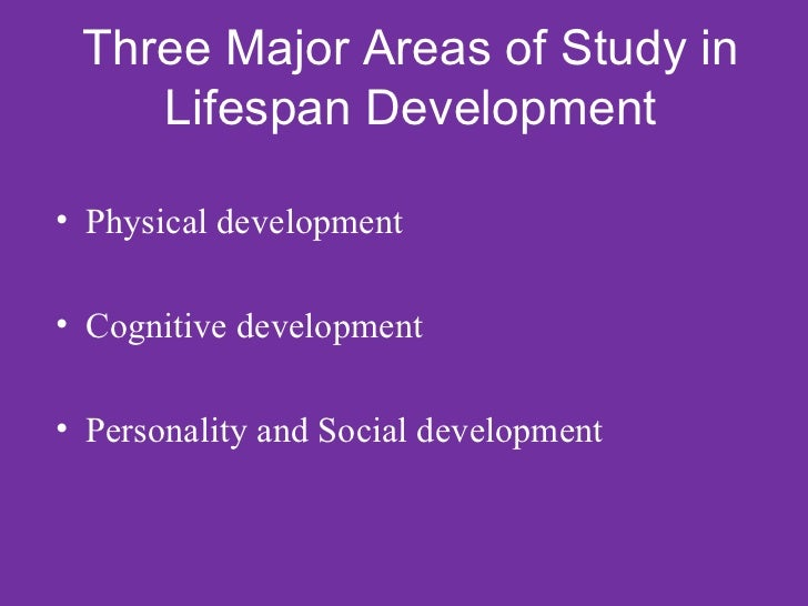 research paper on lifespan development Adolescent mental health issues adolescent brain development adolescent sexuality issues aggression & community violence anger management for staff working with youth in foster care.