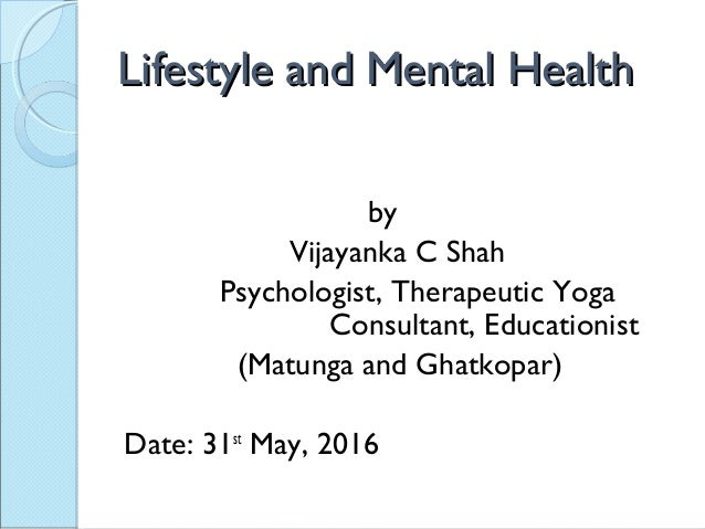 mental health features psychologist psychiatrist which
