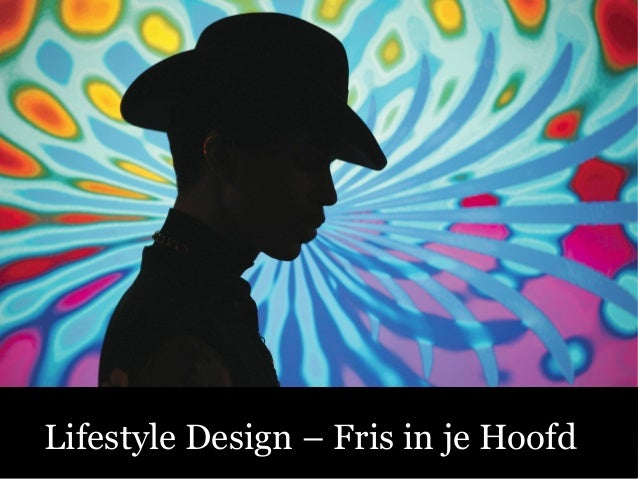 Sociale Media – Fluitend aan de Slag!Lifestyle Design – Fris in je Hoofd