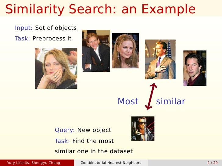 the socius and the neighbor research essay A research paper is a piece of academic writing based on its author's original research on a particular topic, and the analysis and interpretation of the research findings it can be either a term paper, a master's thesis or a doctoral dissertation.
