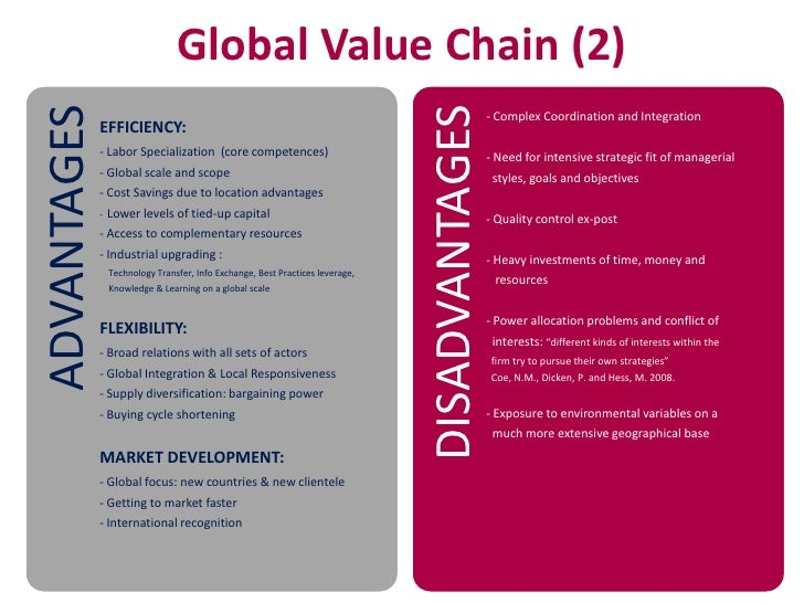 mcdonald s value chain analysis Mcdonalds value chain analysis is an analytical framework that assists in identifying business activities that can create value and competitive.