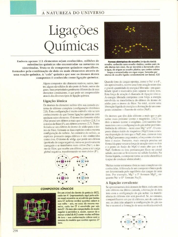 -....                                        A NATUREZA                                  DO UNIVERSO                      ...