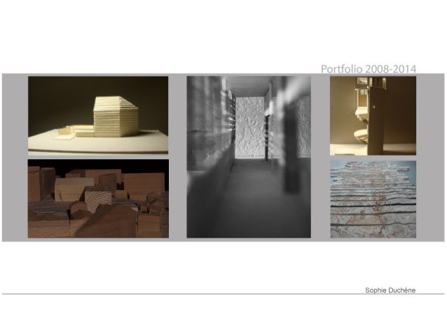 Projets architecturauxp 3 Logements collectifs [Saint-Étienne] S9 p 4 Respiration(s) 2054 [Saint-Étienne] S9 p 7...
