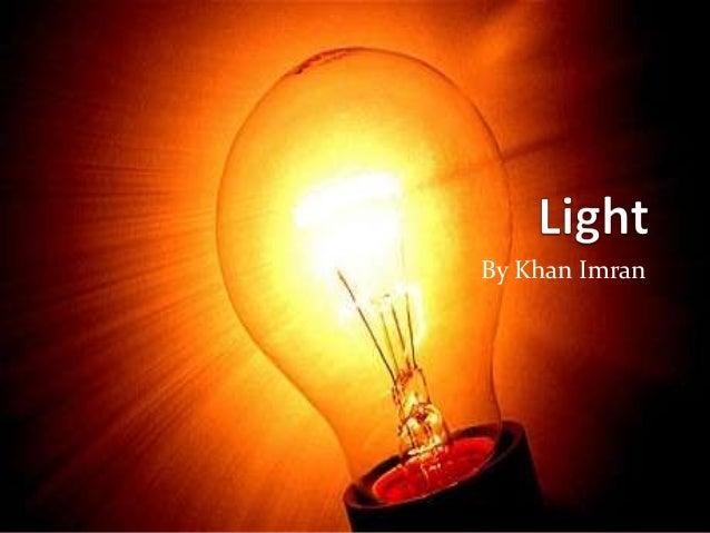 By Khan Imran