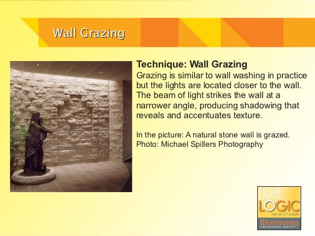 ... Wash Lighting Definition Lighting Design 101 Wall Grazing And Washing ...  sc 1 st  Home Decor Ideas & wash lighting definition - 28 images - light matters creating ... azcodes.com