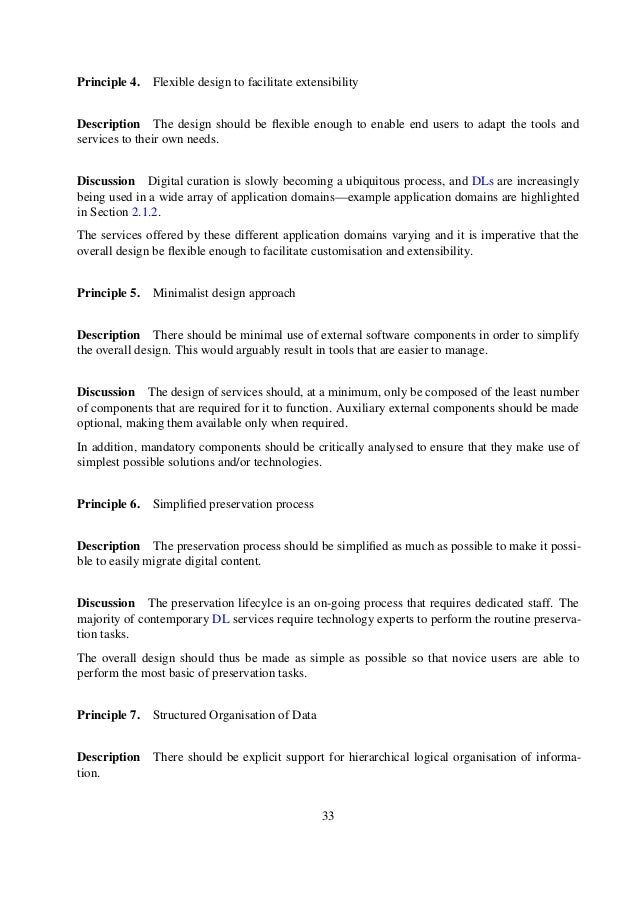 Digital dissertation database