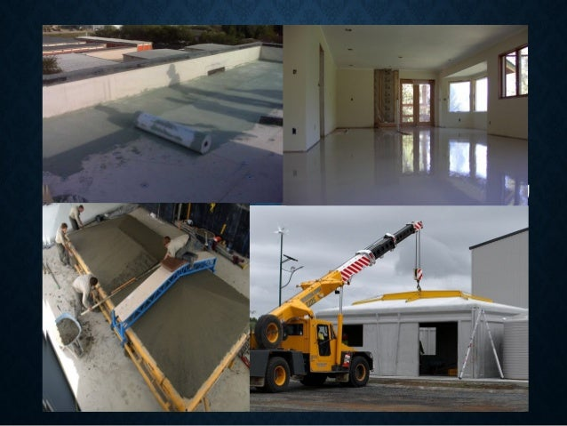 heavyweight concrete Radiation-shielding concrete (rsc) is used in nuclear power plants, health care   heavyweight aggregates in concrete (aci 221r-96) (reapproved 2001).