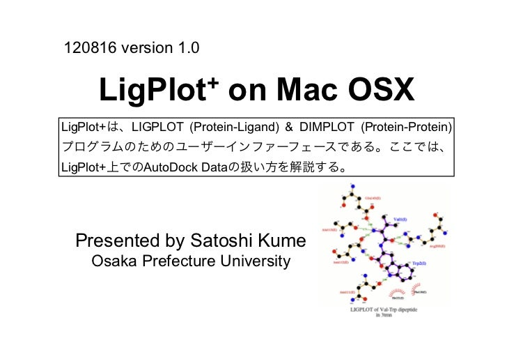 Ligplot+_japanese_ver.1.0