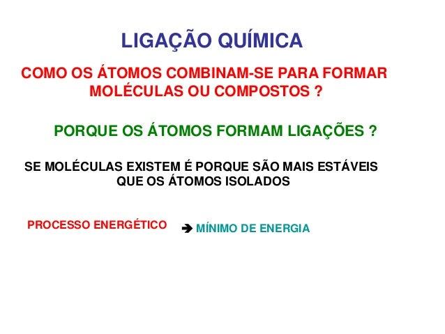 Ligquiaula1