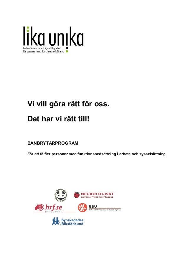 Lika unikas-banbrytarprogram-2012-2014