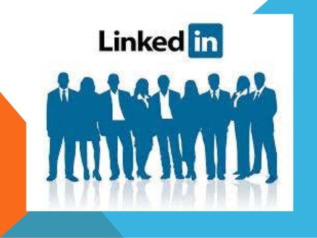  Tu perfil en Linkedin es tu curriculum on line, por lo cual puedes actualizar constantemente cada información.  las per...