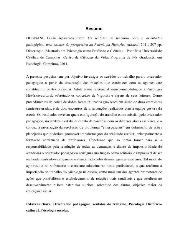 Pedagogical agents dissertation